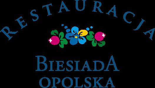 Biesiada Opolska